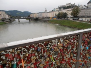 Salzburg 2015 Hallstatt A Orlie Hniezdo Blog O Cestovani Go2trip