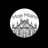 Moje Miláno