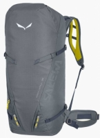 Batoh Salewa APEX WALL 38 1245-3860