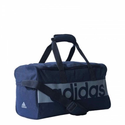 Taška adidas Linear Performance Teambag S S99955