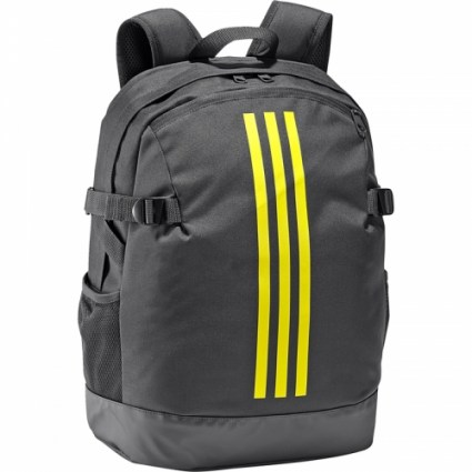 Batoh adidas Power IV Backpack M DM7681