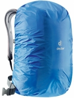 Pláštenka Deuter Raincover Square coolblue (39510)