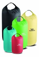 Lodný vak Trimm Saver Lite 45 l light green