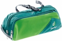 Toaletka Deuter Wash Bag Tour I petrol-spring