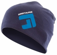 Čiapka Direct Alpine Troll indigo