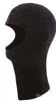 Kukla Direct Alpine TROLL Balaclava black